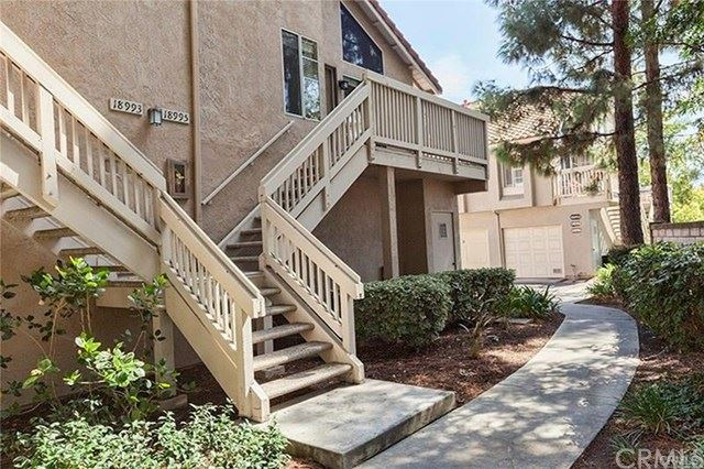 18995 Canyon Tree Drive, Lake Forest, CA 92679 - #: OC20103487