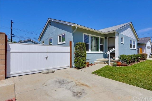 11029 Portada Drive, Whittier, CA 90604 - MLS#: PW21068487