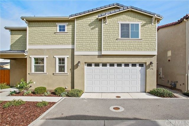 174 Reflection Place, Templeton, CA 93465 - #: SP20239487