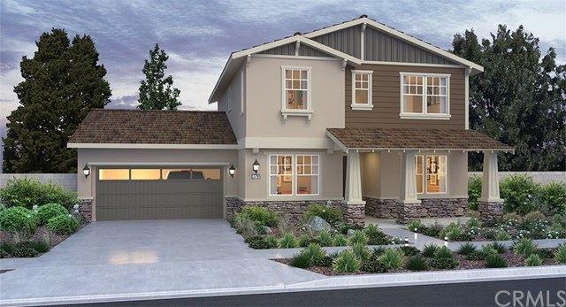 5068 Deer Grass Drive, Fontana, CA 92336 - MLS#: SW20115487