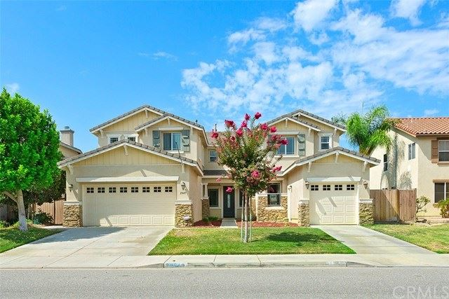 23649 Lincoln Avenue, Murrieta, CA 92562 - MLS#: SW20136487