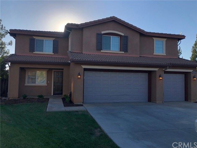 28823 Lavatera Avenue, Murrieta, CA 92563 - MLS#: SW20210487