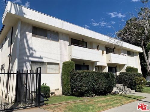 Photo of 2136 Colby Avenue, Los Angeles, CA 90025 (MLS # 21705488)