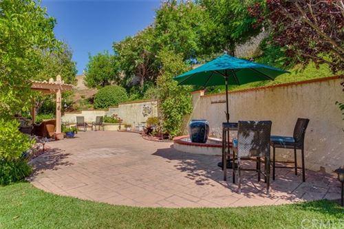 Tiny photo for 6081 Via Naranjo, La Verne, CA 91750 (MLS # CV20126488)