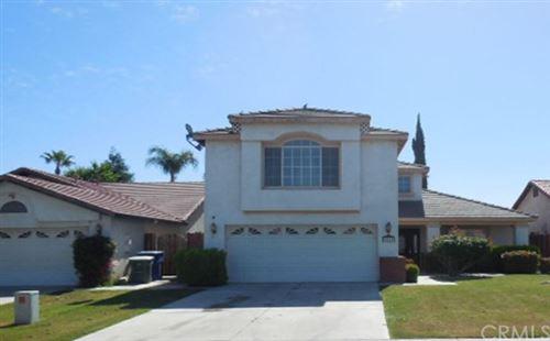 Photo of 6222 Trinidad Avenue, Bakersfield, CA 93313 (MLS # MD20097488)