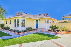 Photo of 405 N Peach, Anaheim, CA 92805 (MLS # OC19110488)