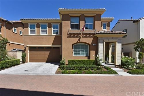 Photo of 13 Bluebell, Lake Forest, CA 92630 (MLS # OC20148488)