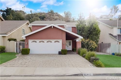 Photo of 22412 Rippling, Lake Forest, CA 92630 (MLS # OC21012488)