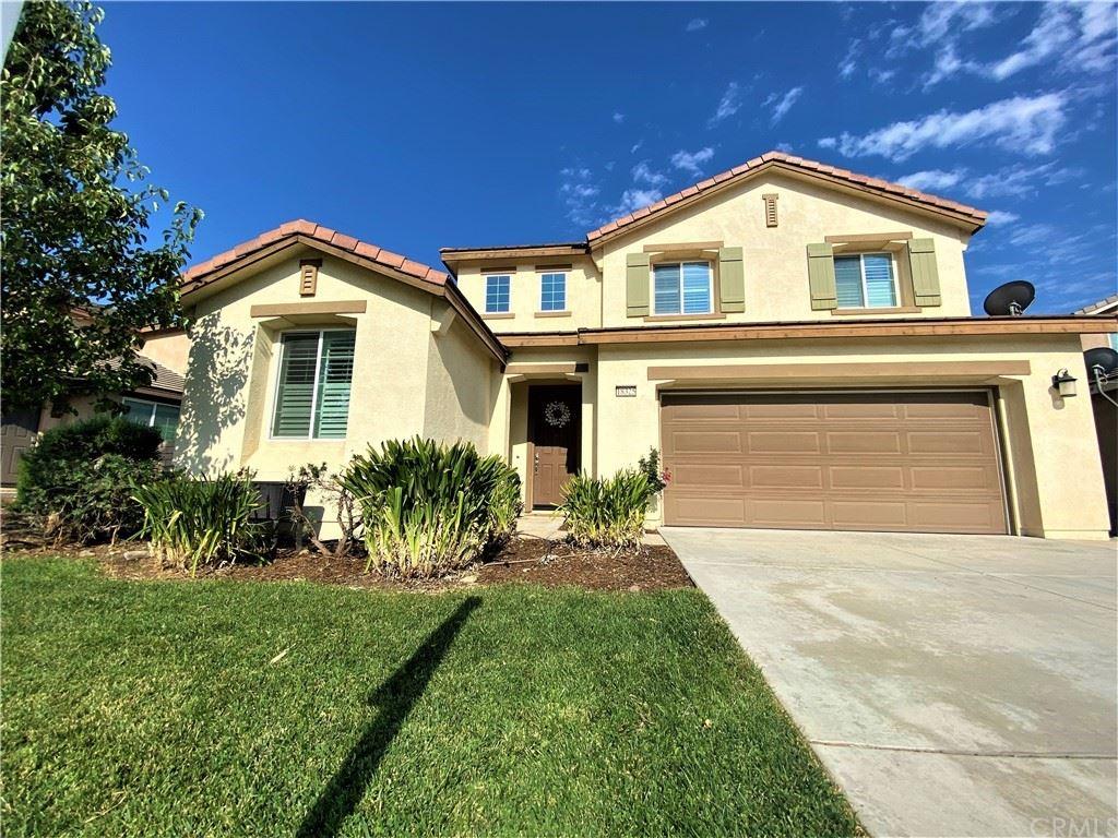 18325 Betony Place, San Bernardino, CA 92407 - MLS#: CV21171488