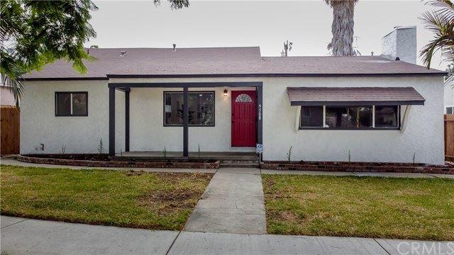 9508 Mills Avenue, Whittier, CA 90603 - MLS#: DW20217488