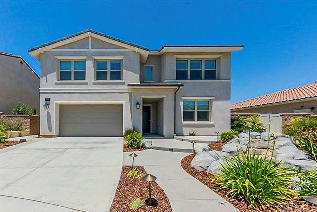 30664 Aspen Glen Street, Murrieta, CA 92563 - MLS#: IV21120488