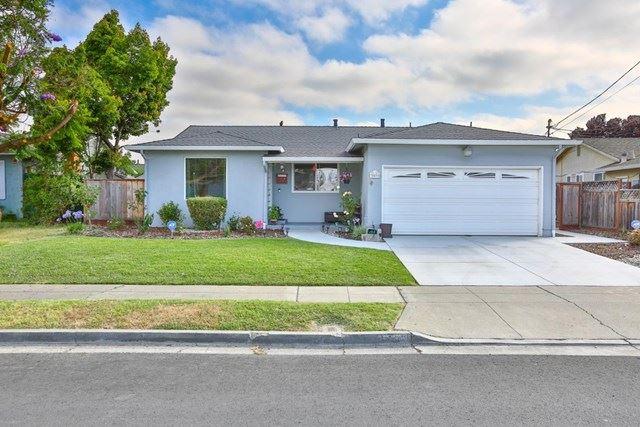 35532 Cabrillo Drive, Fremont, CA 94536 - #: ML81801488