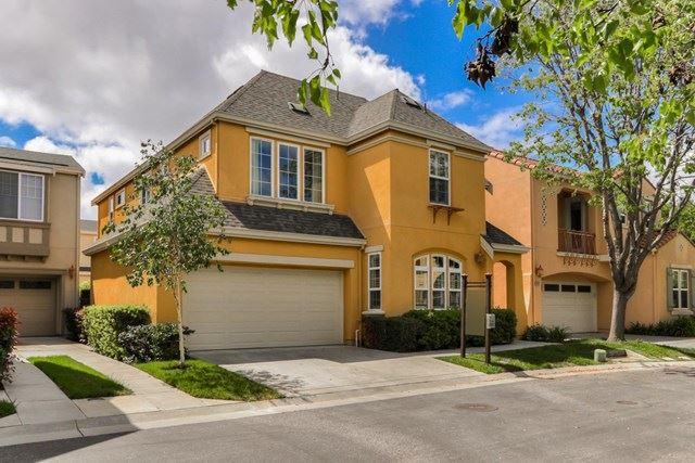 4503 Billings Circle, Santa Clara, CA 95054 - #: ML81838488
