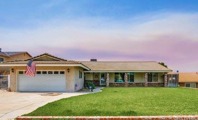 2600 Vine Avenue, Norco, CA 92860 - MLS#: PW20189488
