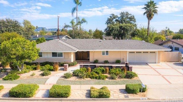 13772 Brenan Way, Santa Ana, CA 92705 - MLS#: PW20237488