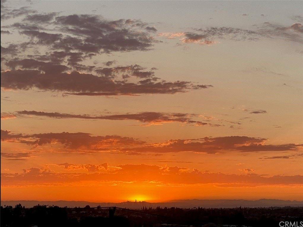 Photo of 110 Terraza San Benito, La Habra, CA 90631 (MLS # PW21166488)