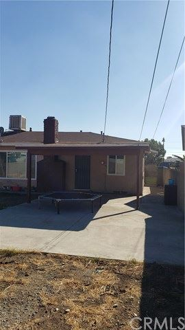 17412 Barbee, Fontana, CA 92337 - MLS#: RS20234488