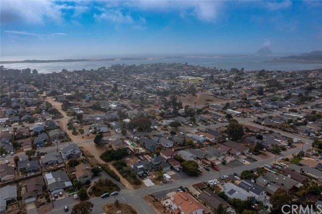 Photo of 1591 16th Street, Los Osos, CA 93402 (MLS # SC21116488)