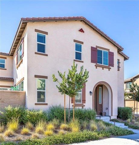 41420 Yellow Birch, Murrieta, CA 92562 - MLS#: SW20159488