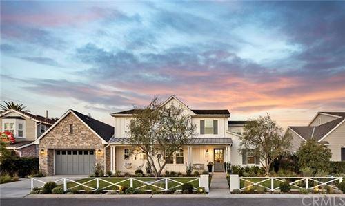 Photo of 410 Walnut Place, Costa Mesa, CA 92627 (MLS # NP20249489)