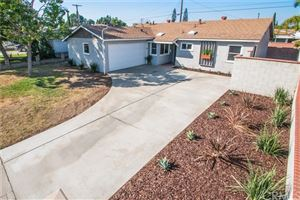 Photo of 2553 W Glencrest Avenue, Anaheim, CA 92801 (MLS # OC19242489)