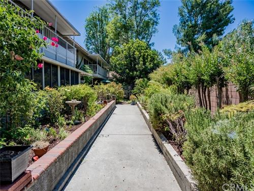 Photo of 840 Avenida Sevilla #B, Laguna Woods, CA 92677 (MLS # OC20198489)