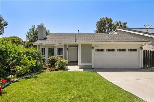 Photo of 23941 Live Oak Drive, Mission Viejo, CA 92691 (MLS # OC21102489)
