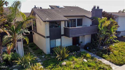 Photo of 5022 Nautilus Street, Oxnard, CA 93035 (MLS # V1-8489)
