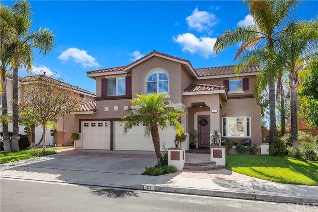 31 El Morro, Rancho Santa Margarita, CA 92688 - MLS#: IG20148489