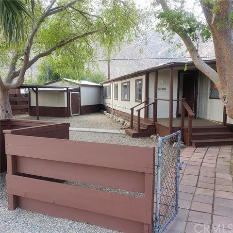 52101 Lois Avenue, Cabazon, CA 92230 - MLS#: JT21072489