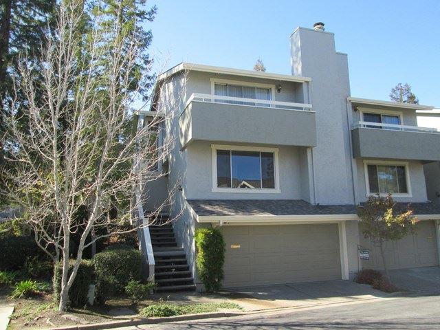 30 Goldenridge Court, San Mateo, CA 94402 - #: ML81815489