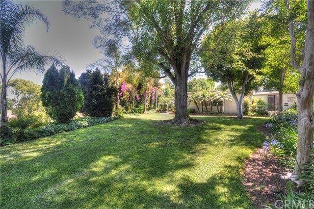 419 Avenida Castilla #B, Laguna Woods, CA 92637 - MLS#: OC20104489