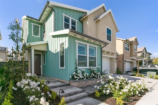 5 Tomillo Lane, Mission Viejo, CA 92694 - MLS#: OC21093489