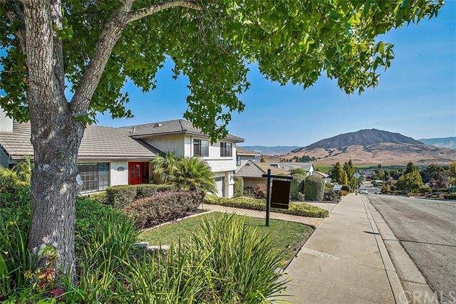 1650 Diablo Drive, San Luis Obispo, CA 93405 - #: SP20135489