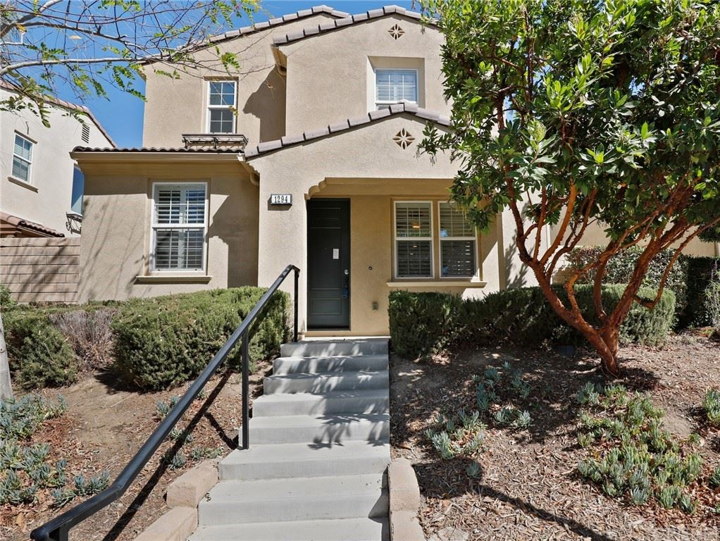1294 Corto Street, Simi Valley, CA 93065 - MLS#: SR21227489