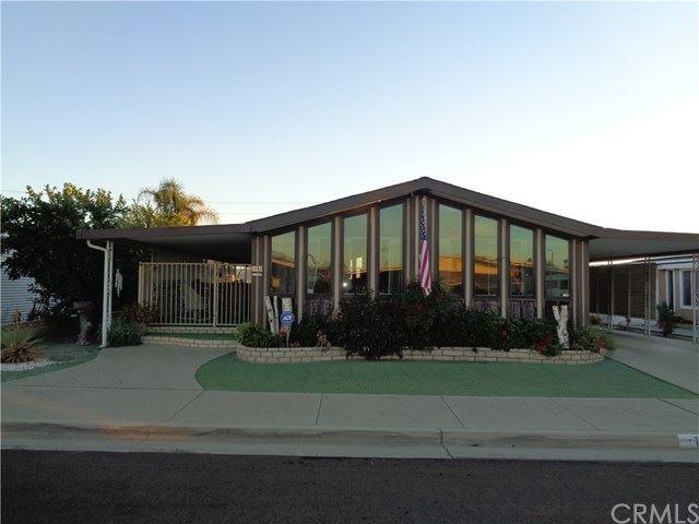 1141 Camino Del Rancho, Hemet, CA 92543 - MLS#: SW20258489