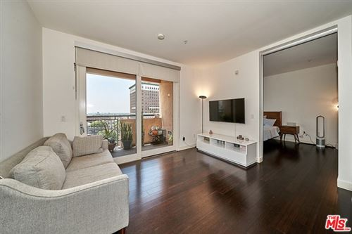 Photo of 1234 WILSHIRE Boulevard #316, Los Angeles, CA 90017 (MLS # 20594490)