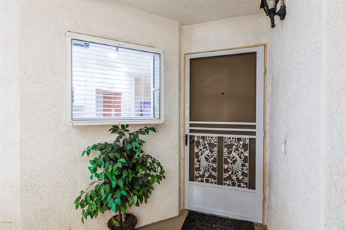 Photo of 2803 Antonio Drive #101, Camarillo, CA 93010 (MLS # 220009490)