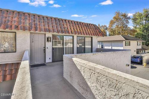 Photo of 1158 Landsburn Circle, Westlake Village, CA 91361 (MLS # 220011490)