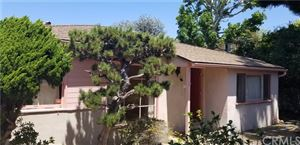 Photo of 1351 8th Street, Manhattan Beach, CA 90266 (MLS # DW19193490)