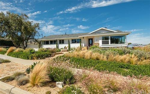 Photo of 2833 Calle Aventura, Rancho Palos Verdes, CA 90275 (MLS # PV21135490)