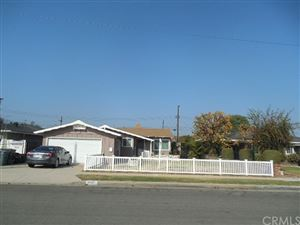 Photo of 2357 W. 234th, Torrance, CA 90501 (MLS # SB19261490)