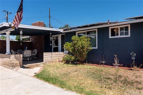 Photo of 2221 Gregory Lane, La Habra, CA 90631 (MLS # SW20153490)