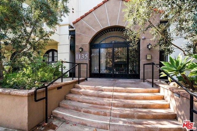 1135 Rexford Drive #306, Los Angeles, CA 90035 - MLS#: 20659490