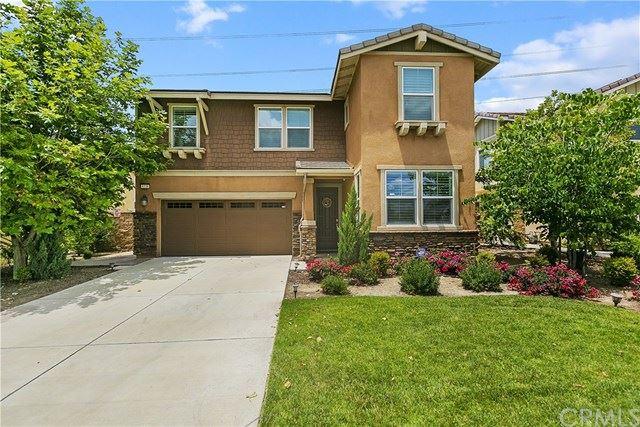 8358 Pecan Avenue, Rancho Cucamonga, CA 91739 - MLS#: IV20095490