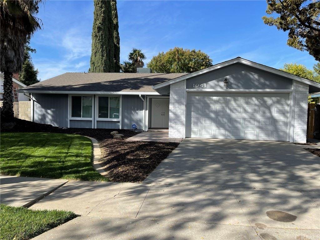 1041 Northwood Drive, Merced, CA 95348 - #: MC21232490