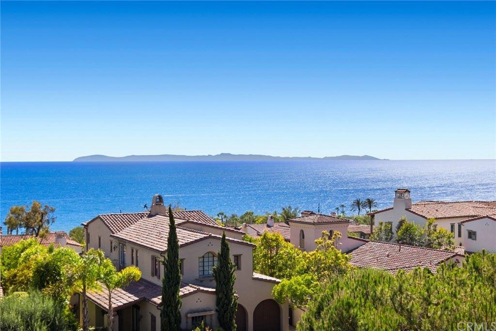 Photo of 6 Rockshore, Newport Coast, CA 92657 (MLS # OC21157490)