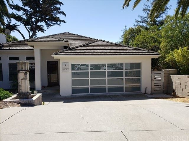 2069 Mccollum Street, San Luis Obispo, CA 93405 - #: SR21054490
