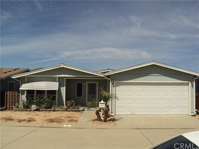 27250 Murrieta Rd. #65, Sun City, CA 92586 - MLS#: SW20086490
