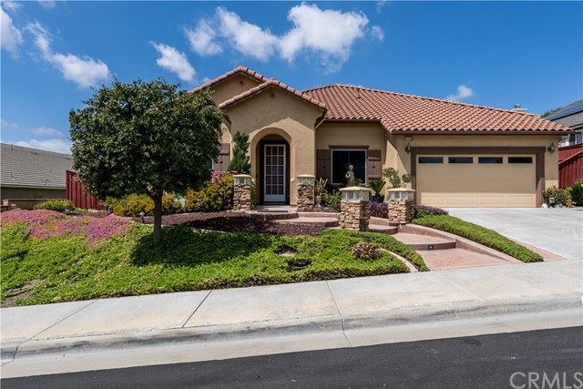 36140 Darcy Place, Murrieta, CA 92562 - MLS#: SW20128490